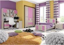 חדר ילדים קומפלט קרייזי