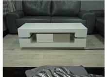 שולחן סלון קומותיים