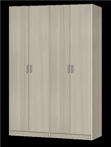 ארון דגם S-20 - ספקטרום