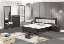 חדר שינה קומפלט נאפולי