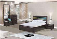 חדר שינה קומפלט קולומביה