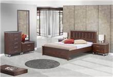 חדר שינה קומפלט מילניום