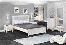 חדר שינה קומפלט פירנצה