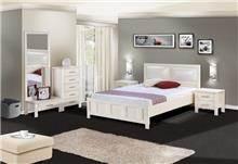 חדר שינה קומפלט ברצלונה
