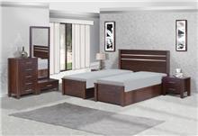 חדר שינה קומפלט פלורידה - ספקטרום