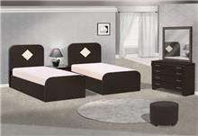 חדר שינה קומפלט ארדן - ספקטרום