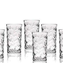 כוסות קריסטל