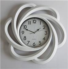 שעון קיר מרשים