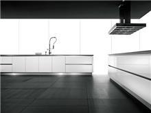 מטבח מעוצב יוקרתי - ERA Kitchens
