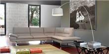 מערכת ישיבה dave - קליאה איטליה