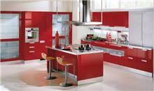 מטבחים מודרנים ומעוצבים