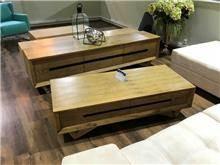 מזנון ושולחן רון