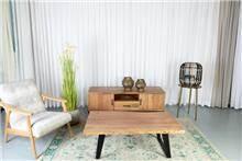 שולחן סלון מרקש