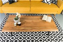 שולחן סלון אייפל