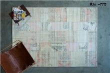 שטיח סיה 36