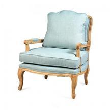 כורסא מרשימה