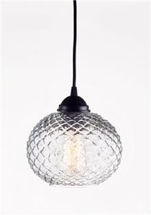גוף תאורה מרשים - קארמה המרכז לעיצוב הבית