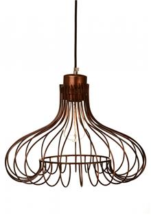 גוף תאורה בלון - קארמה המרכז לעיצוב הבית