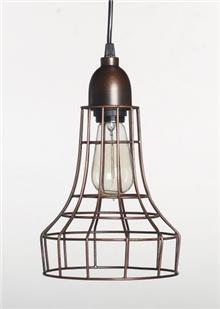 מנורת תלייה ייחודית