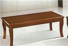 שולחן סלון מעוצב - דייזי דיזיין