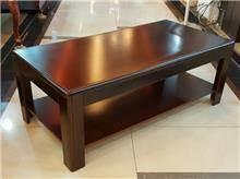 שולחן סלון אלגנטי ומרשים