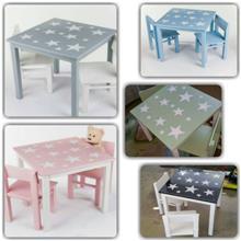 שולחן לחדר ילדים