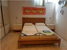 חדר שינה קומפלט אלגנטי