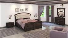 מיטת הפרדה דגם 440-2 - רהיטי עינבל