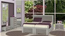 מיטת הפרדה דגם 350-2