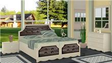 מיטת הפרדה דגם 121-2