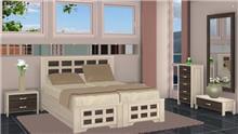 מיטת הפרדה דגם 100-2