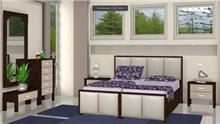מיטת הפרדה דגם 560-2