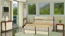 מיטת הפרדה 560-2