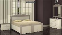 מיטת הפרדה דגם 246-2