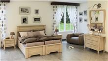 מיטת הפרדה דגם 185-2