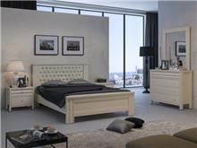 חדר שינה קומפלט דגם 350