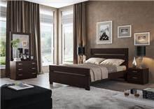 חדר שינה קומפלט דגם 3435001