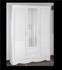 ארון פתיחה דגם 348-4 - רהיטי עינבל