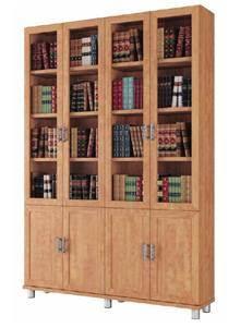 ספריית קודש דגם 290 - רהיטי עינבל