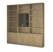 ספרית קודש דגם 0032 - רהיטי עינבל