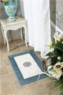 שטיח אמבט אגאדיר - IMPERIAL DECOR