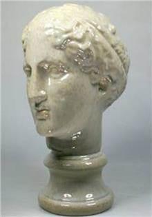 פסל ונוס רומי - IMPERIAL DECOR