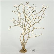 פסל ענף - IMPERIAL DECOR