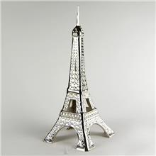 פסל מגדל אייפל - IMPERIAL DECOR