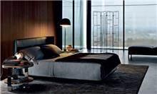 מיטה דגם מונאקו