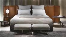 מיטה דגם סורנטו