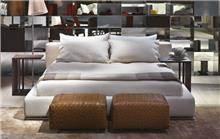 מיטה דגם רומא