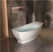 אמבטיה מעוצבת sen025