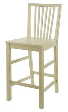 כיסא בר מרי - Green house