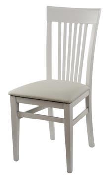כיסא אוכל פירנצה